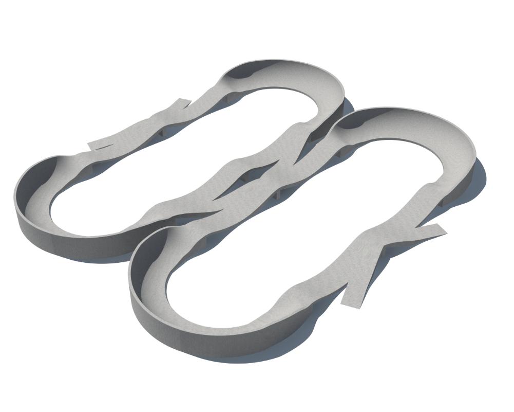 FLBPT06-beton-modularis-pumptrack-infinity-loop