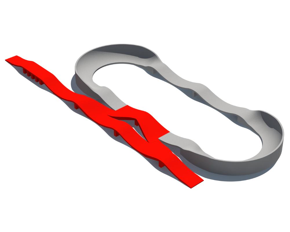 FLBPT14-beton-modularis-pumptrack-gyorsito-egyseg