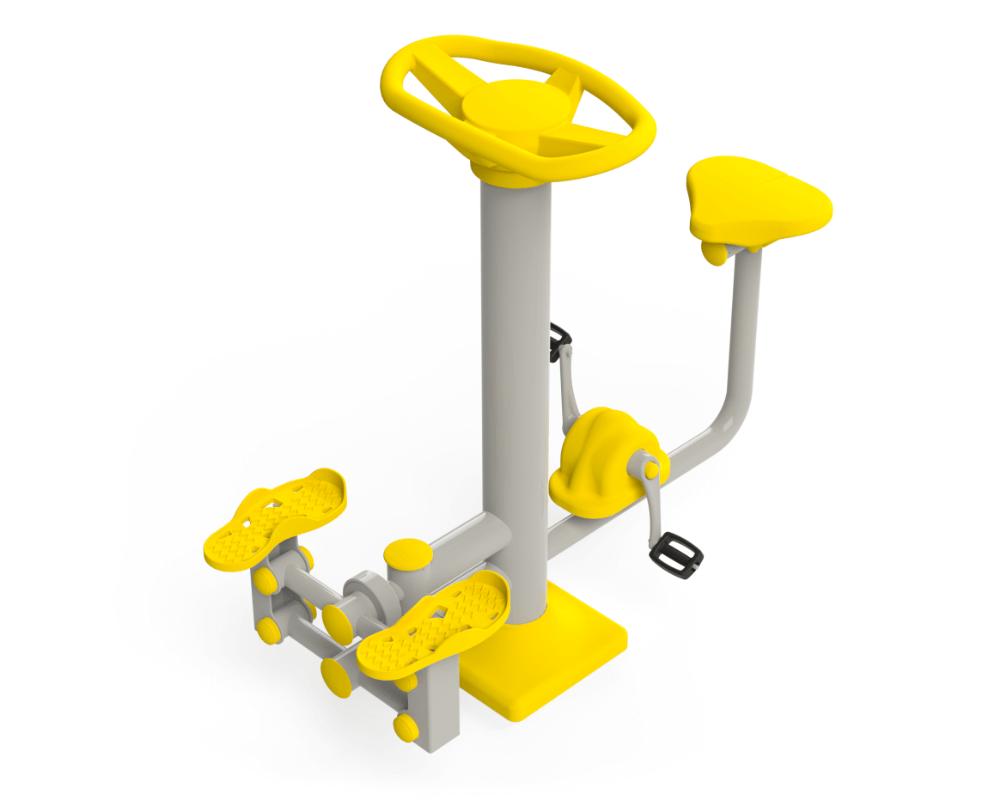 FLFE002-fitnesz-kerekpar-lepegeto