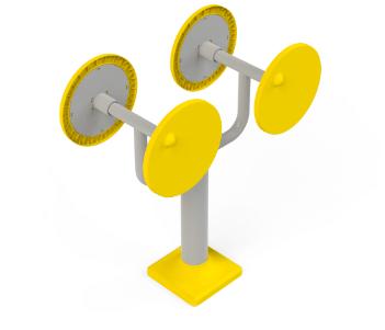 FLFE018-fitnesz-karmozgato-mozgaskorlatozott-on