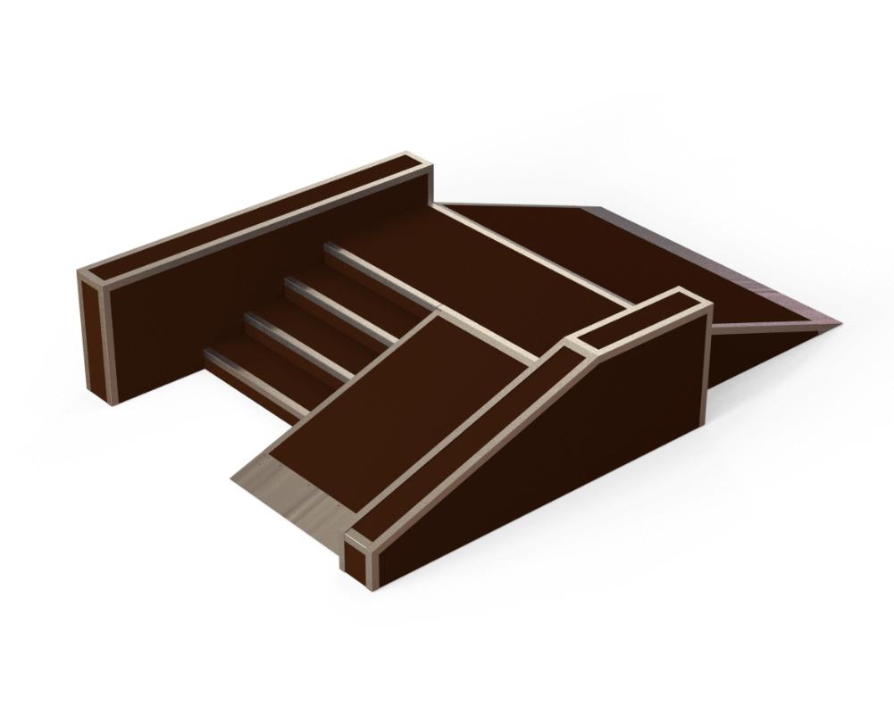 FLGP007-gordeszkapalya-lepcsos-piramis