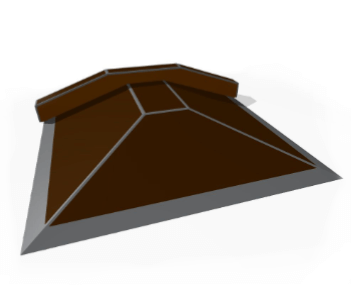 FLGP008-gordeszkapalya-piramis-on