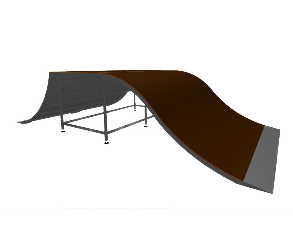 FLGP009-gordeszkapalya-negyediv-ives-erkezo