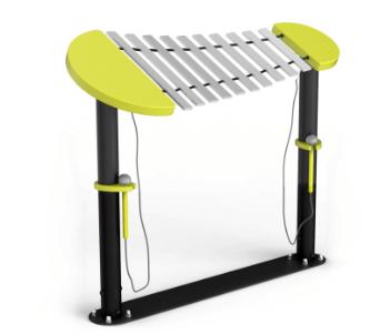 FLHG002-jatszoter-kulteri-hangszer-xilofon-on