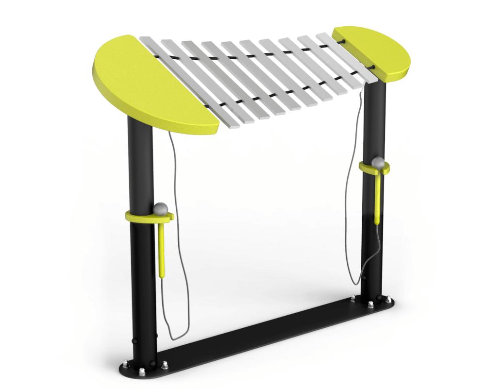 FLHG002-jatszoter-kulteri-hangszer-xilofon