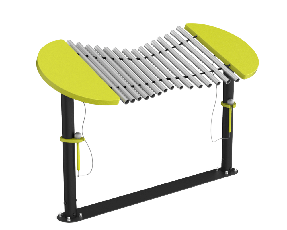 FLHG007-jatszoter-kulteri-hangszer-marima
