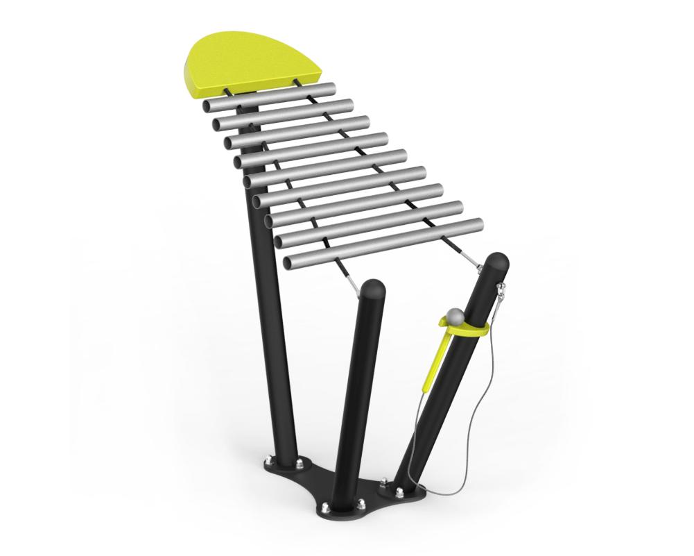 FLHG008-jatszoter-kulteri-hangszer-marimba