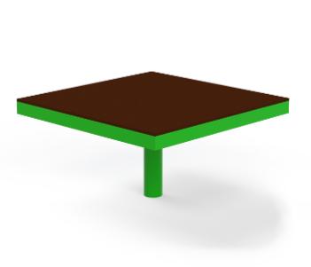 FLKF002-kutyafuttato-asztal