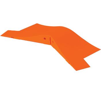 FLPT015-modularis-pumptrack-bejarati-kijarati-egyseg