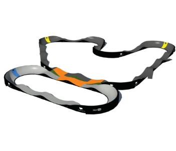 FLPT016-modularis-pumptrack-egyedi-megrendeles-on