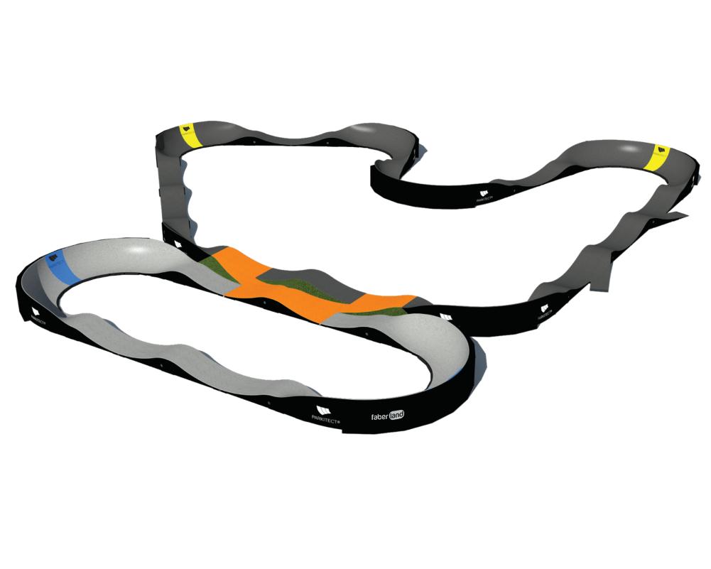 FLPT016-modularis-pumptrack-egyedi-megrendeles