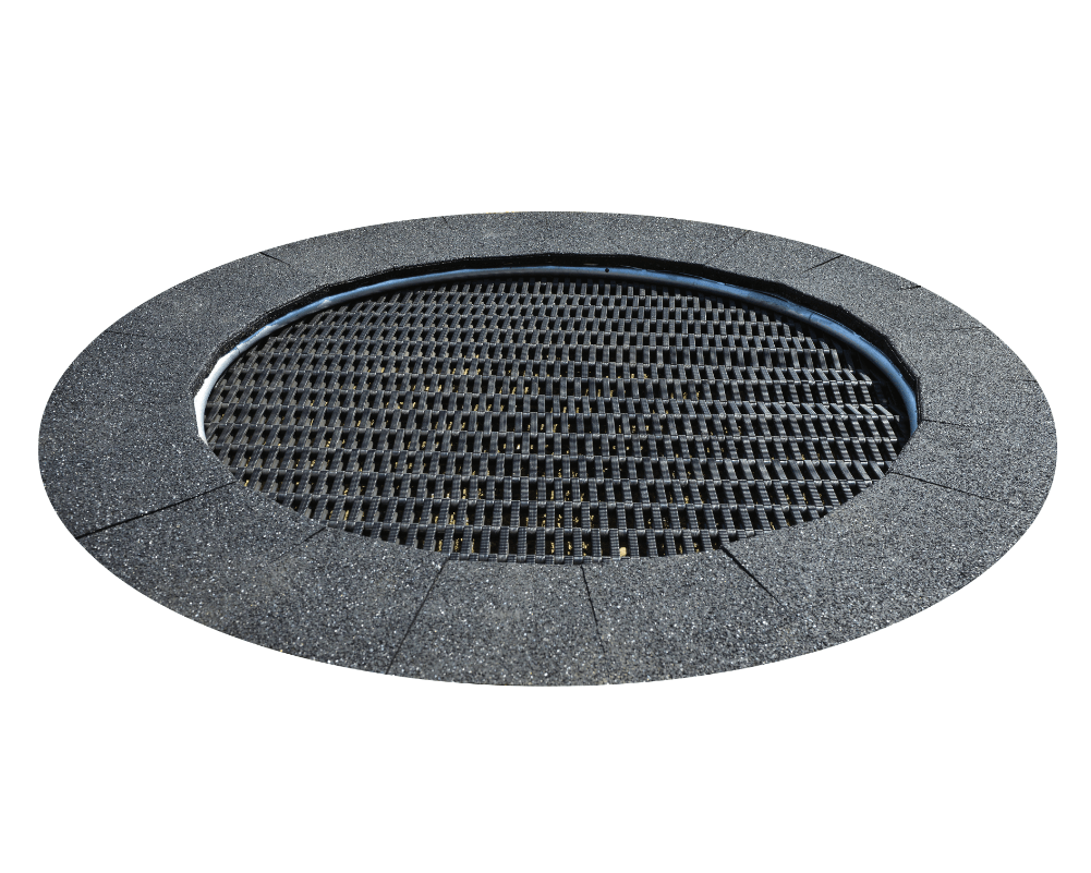 FLTR001-jatszoter-trambulin-kor-s