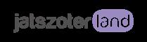logo_jatszo.png