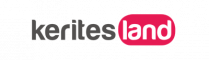 logo_kerites.png
