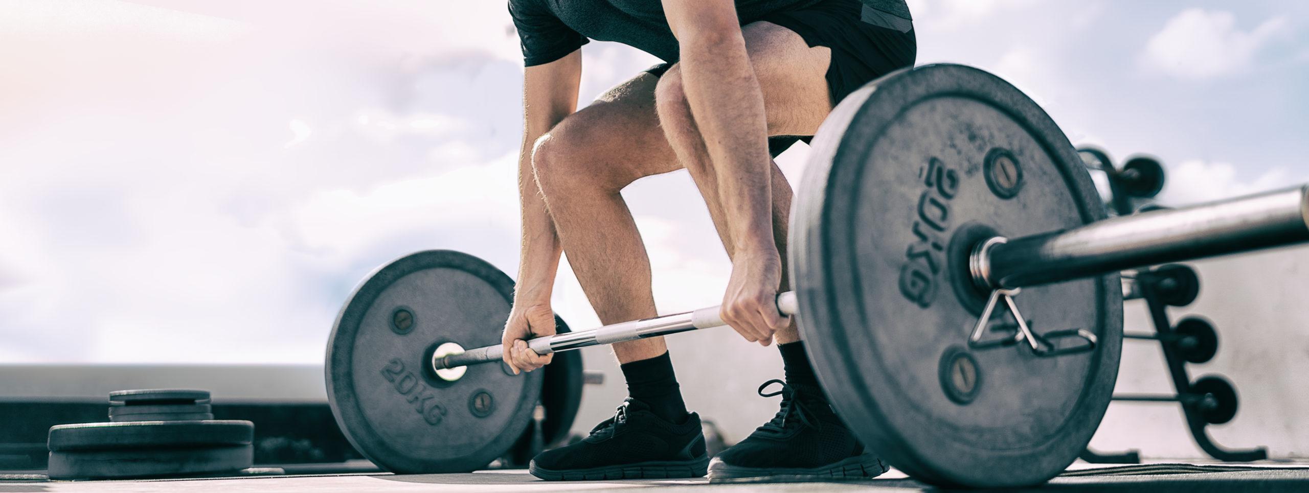 Fitneszparkok új szintre emelve