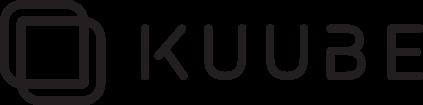 kuube_logo
