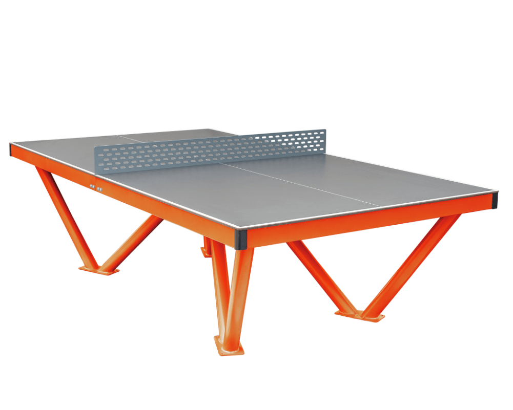 pingpong-asztal-kulter-jatszoter-park-faberland