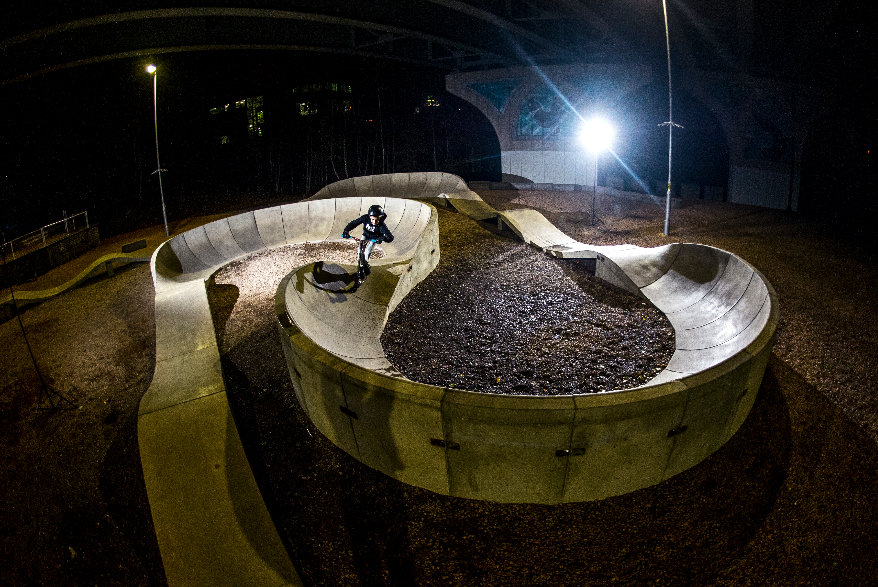pumptrack 05